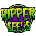 Ripper Seeds title=