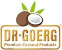Dr. Goerg title=