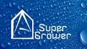SuperGrower