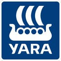 Yara title=