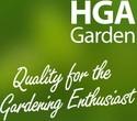 HGA title=
