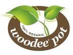 Woodee Pot