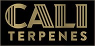 Cali Terpenes title=