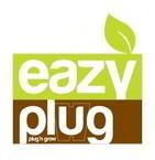 Eazy Plug title=
