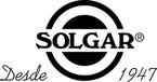 Solgar title=