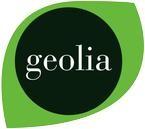 Geolia title=