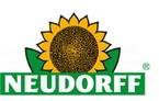 Neudroff