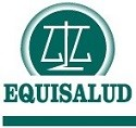 Equisalud title=