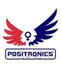 Positronics Seeds title=