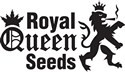 ROYAL QUEEN SEEDS title=
